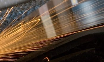 Manufacturing Quality Management Software