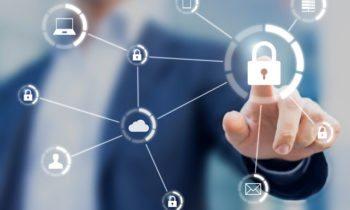 ENSUR Cloud Document Management System