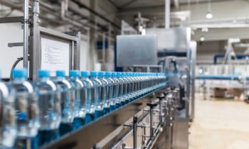 Document Control Software for the Food and Beverage Industry