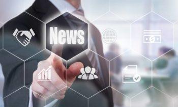 Document Management Software News